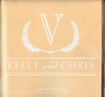 wellwed-kelly-and-chris-pg-1