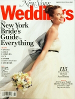 new-york-weddings-mag-summer-2010