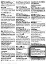 new-york-mag-winter-2009-listing