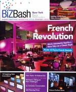 bizbash-cover