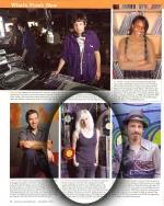 bizbash-pg2-listing